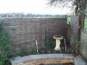Landscaping - Cheltenham, Gloucestershire